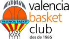 Valencia Basket Club