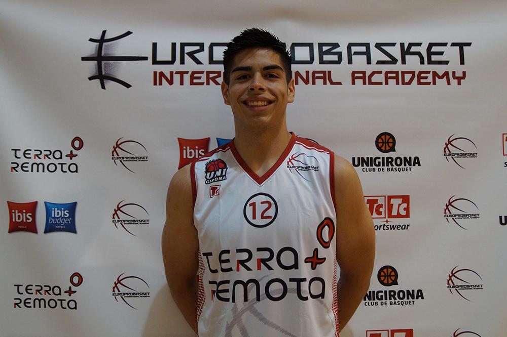 Miguel Saavadera