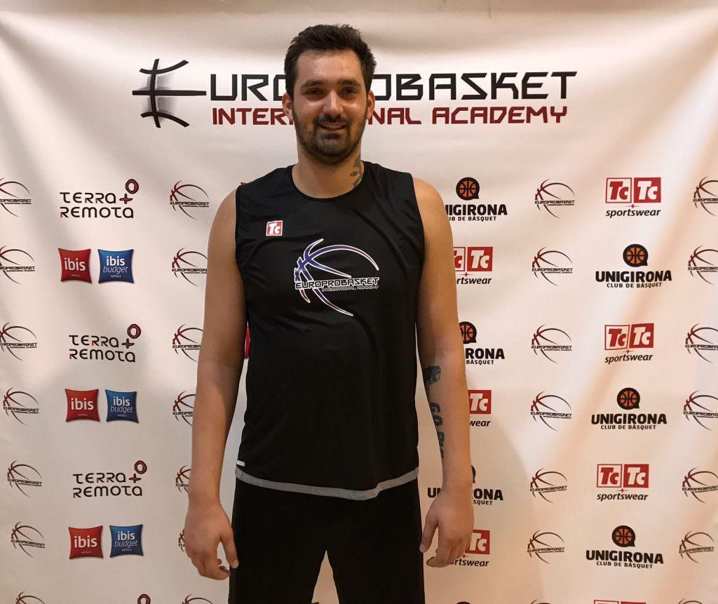 Davit Loseliani