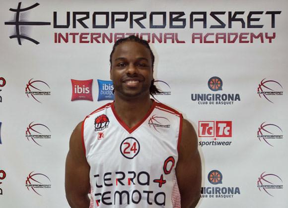 Emeka Okoronkwo