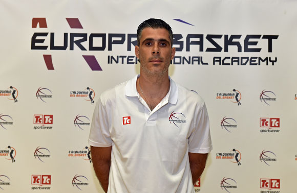 Nikolas Papadopoulos