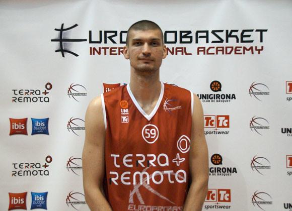 Roman Gumeniuk