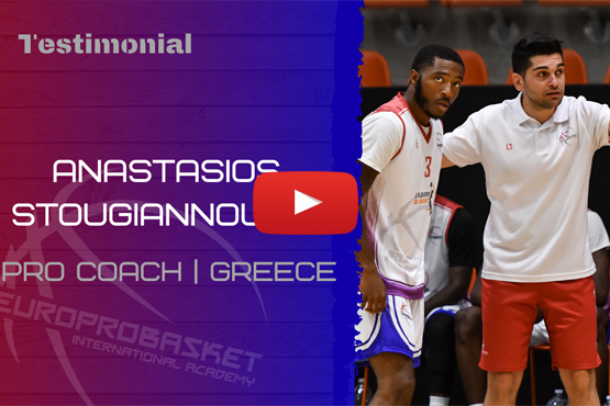 Anastasios-Stougiannoudis-Testimonial