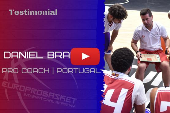 Daniel-Brandão-Video-Testimonial