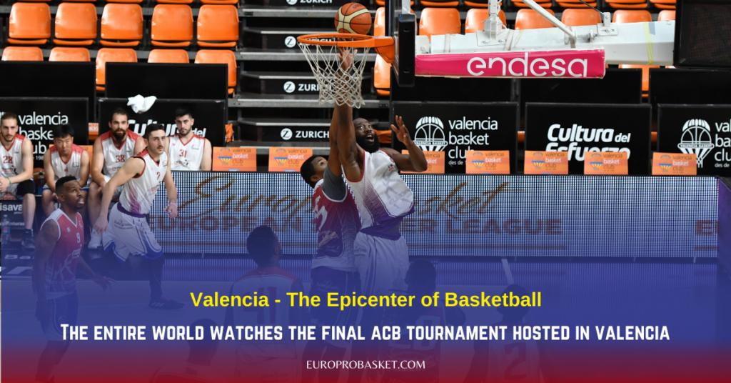 acb final tournament europrobasket