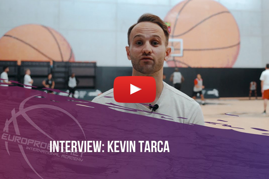 Kevin-Tarca-Testimonial Fiba