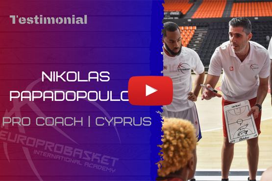 Nikolas-Papadopoulos-Testimonial