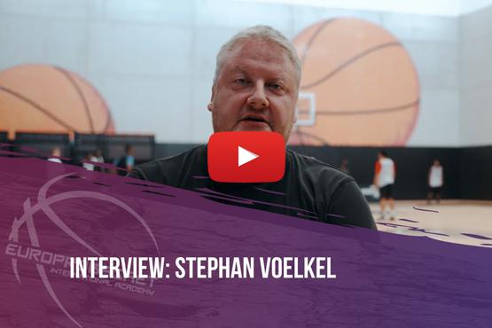 Stephan-Voelkel-Testimonial