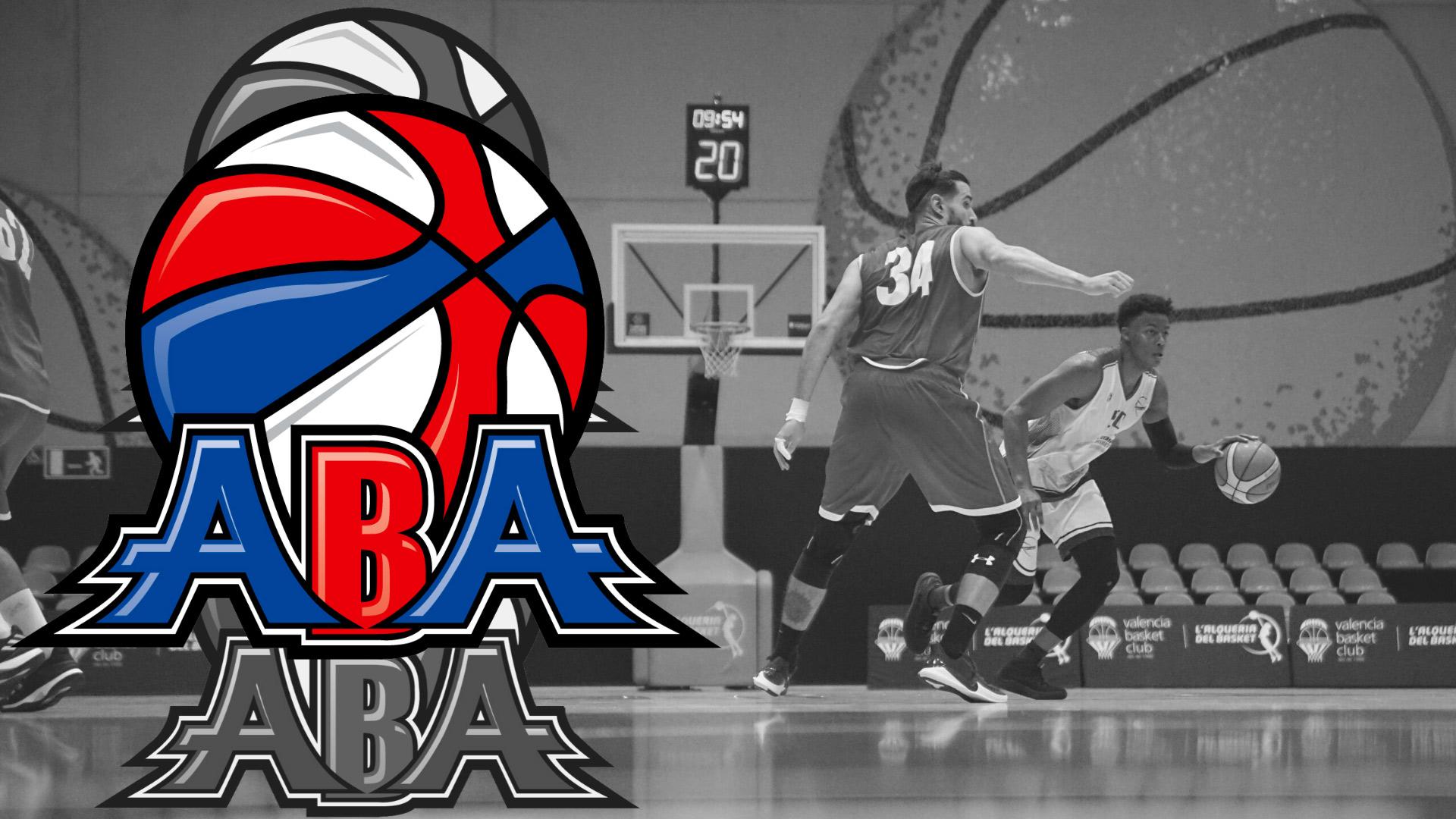ABA Basketball Salaries