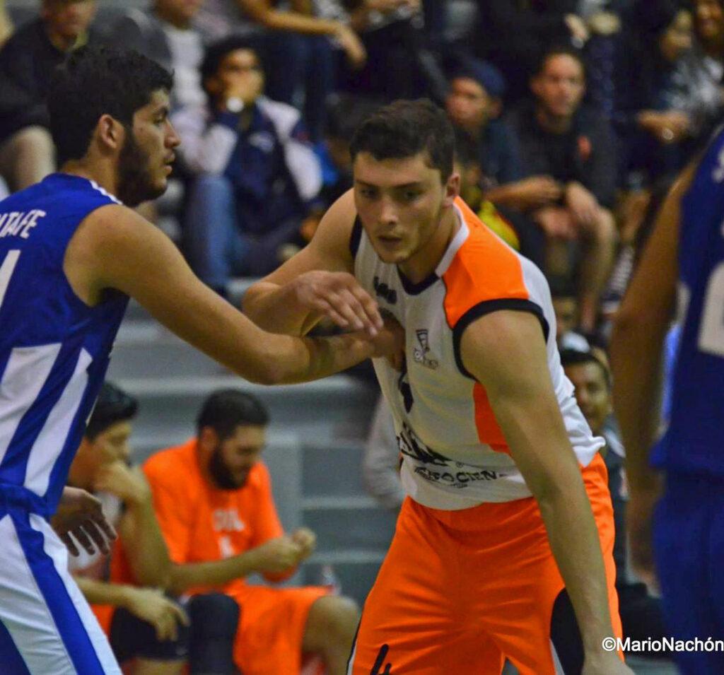 Andres-Nachon-Llanos-basketball