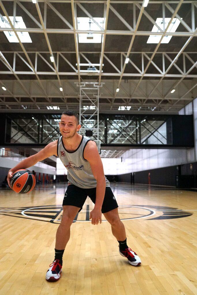 Svetlin-Mitev-Basketball